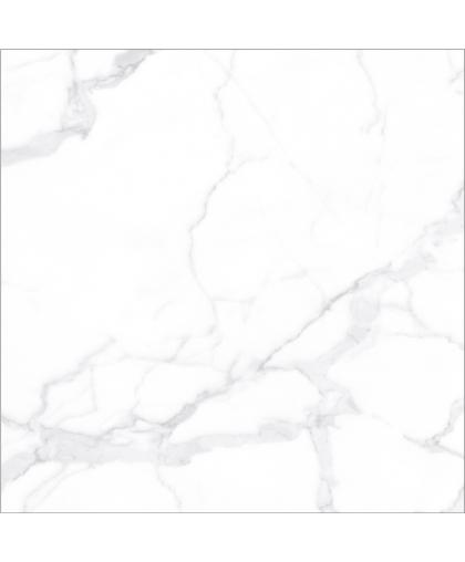 Брод Пик / Broad Peak polished 800 x 800