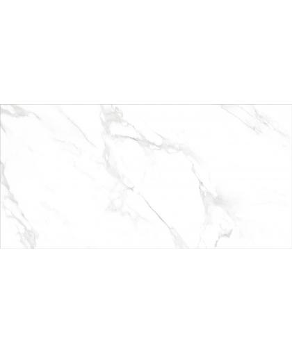 Акрополь / Acropol White polished 1500 x 750 (под заказ)