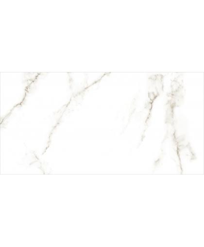 Каррара / Carrara polished 1200 x 600