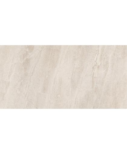 Дюна / Dyna Silver polished 1200 x 600