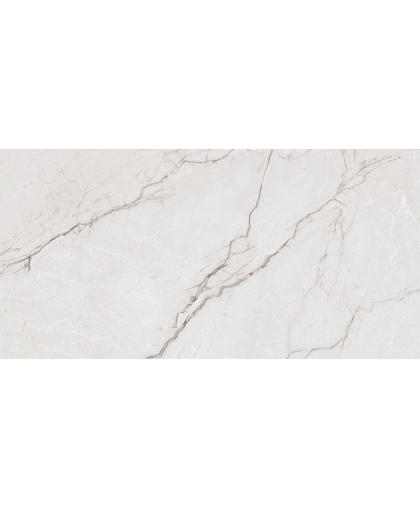 Мерседарио / Mercedario Grey polished 1200 x 600