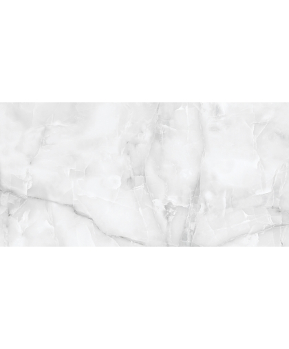 Оникс / Onyx Grey polished 1200 x 600