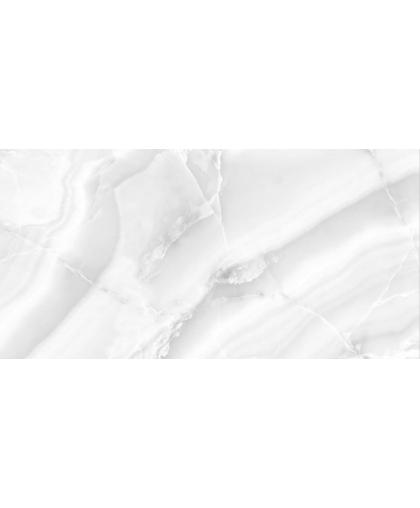Оникс / Onyx Silver polished 1200 x 600
