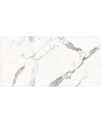 Рок Статуарио / Rock Satuario polished 1200 x 600