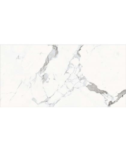 Рок Статуарио / Rock Satuario polished 1500 x 750
