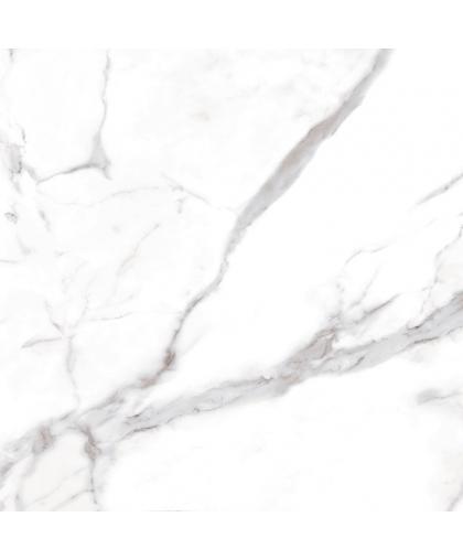 Мон Блан / Mont Blanc matt 800 x 800
