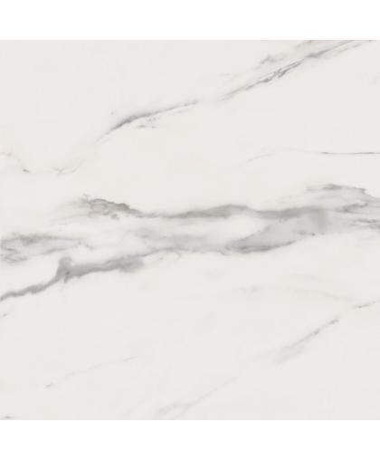 Калакатта / Calacatta Poler 590 х 590