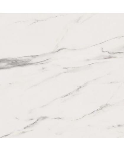 Калакатта / Calacatta Mat 600 х 600