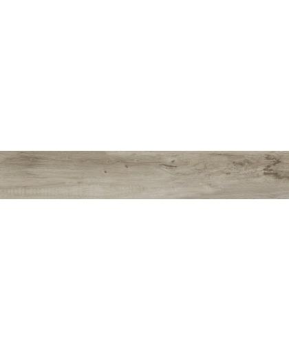 Эко Вуд / Eco Wood Beige RT 1200 х 200