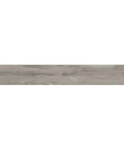 Эко Вуд / Eco Wood Grey RT 1200 х 200
