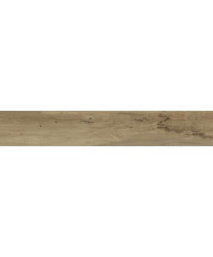 Эко Вуд / Eco Wood Honey RT 1200 х 200