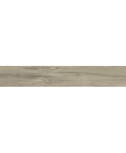 Эко Вуд / Eco Wood Natural RT 1200 х 200