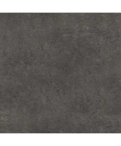 Грей Винд / Grey Wind Antracite lappato RT 600 х 600