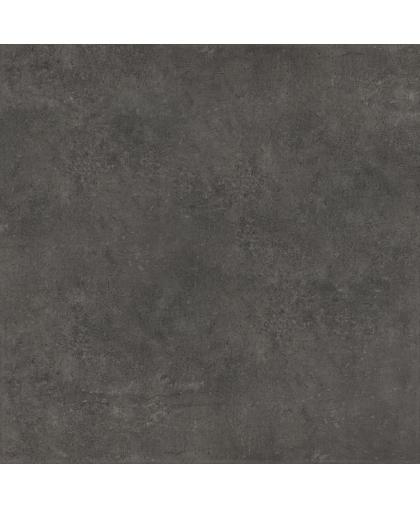 Грей Винд / Grey Wind Antracite sugar lappato RT 750 х 750
