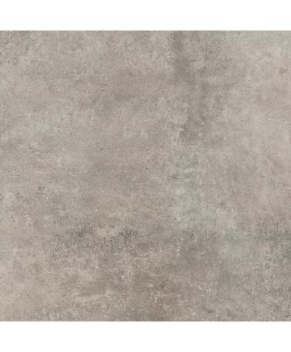 Грей Винд / Grey Wind Dark lappato RT 600 х 600