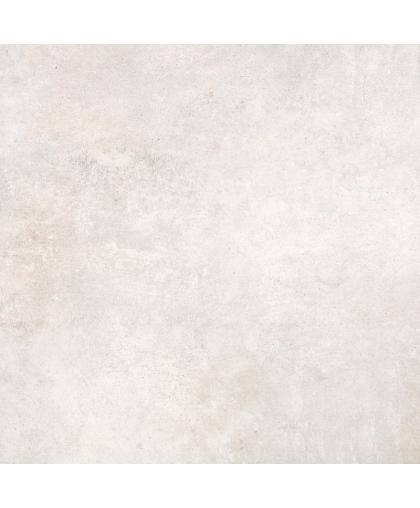 Грей Винд / Grey Wind Light lappato RT 600 х 600