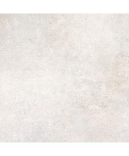 Грей Винд / Grey Wind Light sugar lappato RT 750 х 750