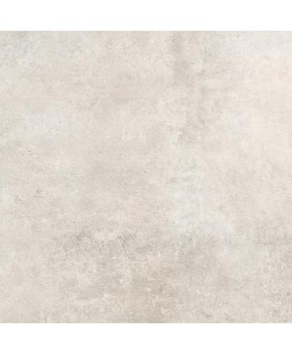 Грей Винд / Grey Wind Mild sugar lappato RT 750 х 750