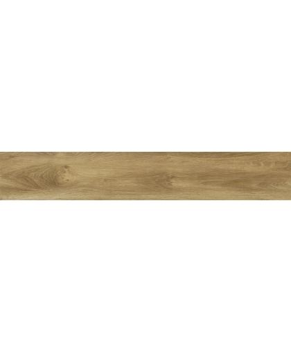 Квибэк Вуд / Quebeck Wood RT 1200 х 200