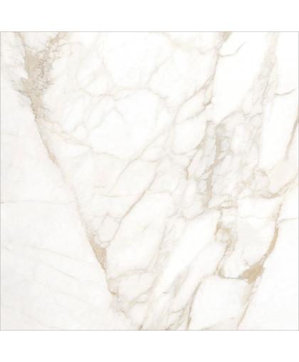 Империал / Imperial White 607 х 607 (остаток)