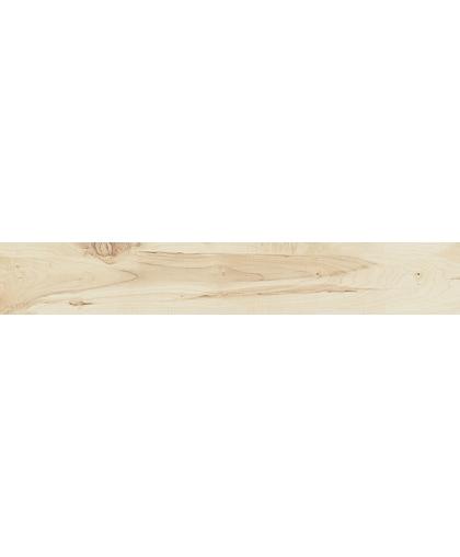 Wood Land Beige rekt. 1198 х 190 (под заказ)