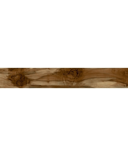 Wood Land Brown rekt. 1198 х 190 (под заказ)