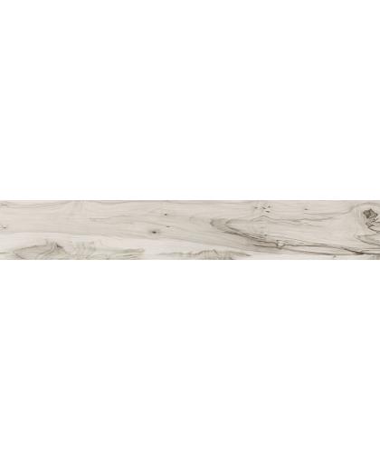 Wood Land Grey rekt. 1198 х 190 (под заказ)