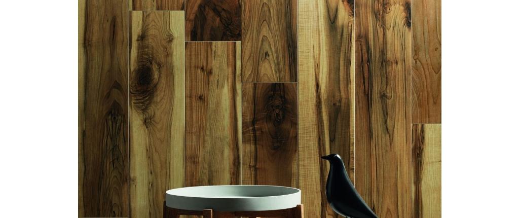 Wood Land / Вуд Лэнд