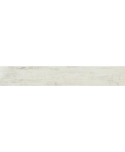 Wood Work White rekt. 1198 х 190 (под заказ)