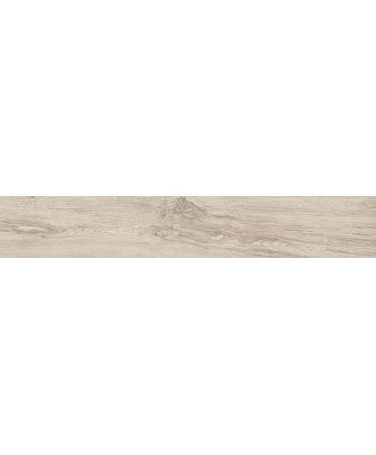 Аллвуд / Allwood White RT 900 х 150