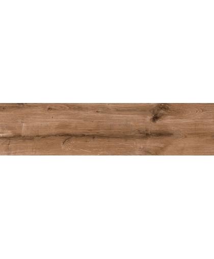 Брикколе Вуд / Briccole Wood Brown RT 900 х 225