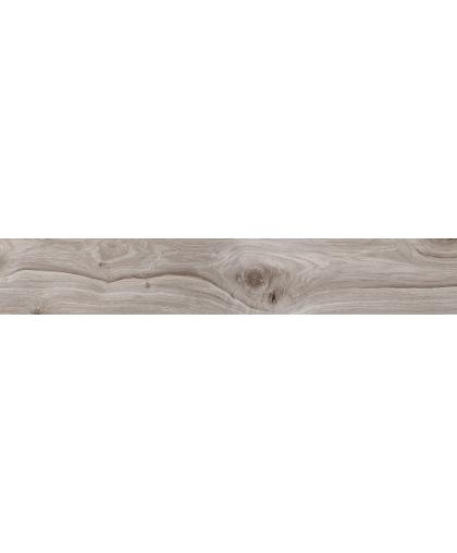 Брикколе Вуд / Briccole Wood Grey RT 900 х 150