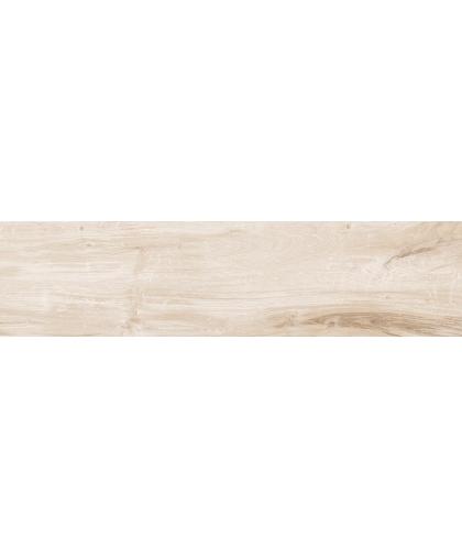 Брикколе Вуд / Briccole Wood White RT 900 х 225