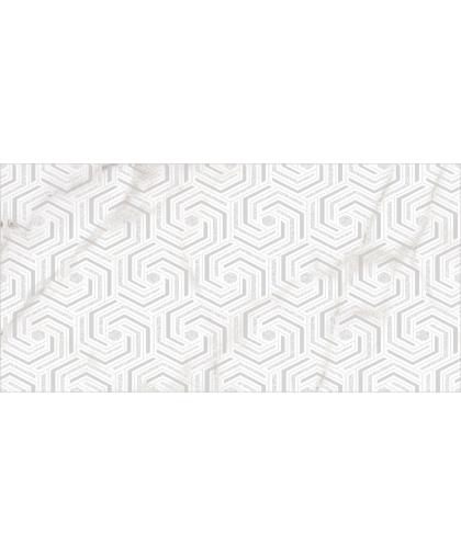 Grigio / Гриджио декор геометрия (DWU09GRG007) 500 х 249