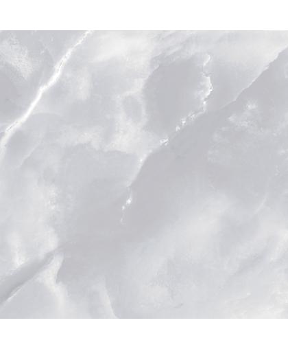 Grigio / Гриджио серый (TFU03GRG007) 418 х 418