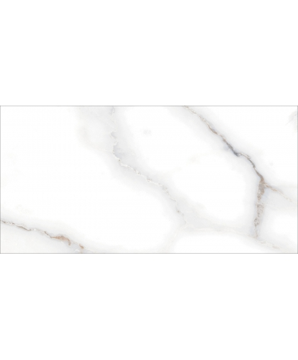 Grigio / Гриджио белый (TWU09GRG007) 500 х 249