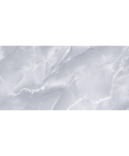 Grigio / Гриджио серый (TWU09GRG707) 500 х 249