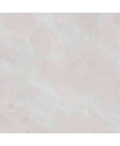 Rivoli / Риволи серый (TFU03RVL007) 418 х 418