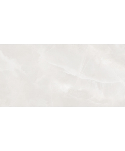 Rivoli / Риволи бежевый (TWU09RVL004) 500 х 249