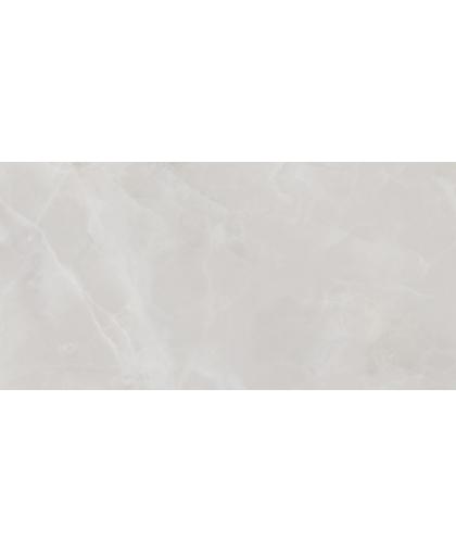 Rivoli / Риволи серый (TWU09RVL007) 500 х 249
