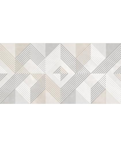Rivoli / Риволи геометрия 2 (TWU09RVL024) 500 х 249