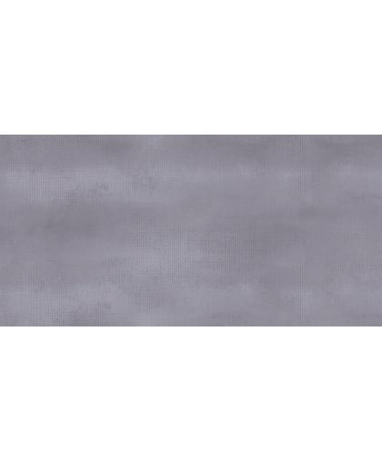 Шейп / Shape Lila 500 х 249