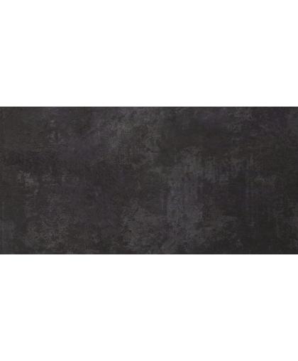 Антрэ / Antre Black 500 х 249