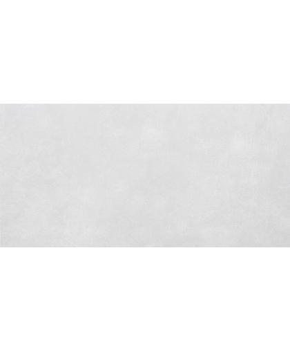 Антрэ / Antre White 500 х 249