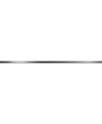 Sword бордюр 500 x 13
