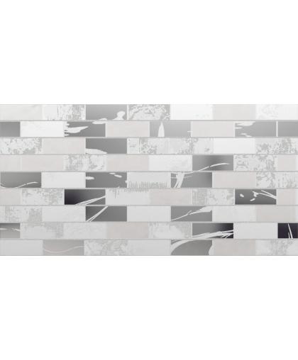Глэнт / Glent White Decor 500 х 249