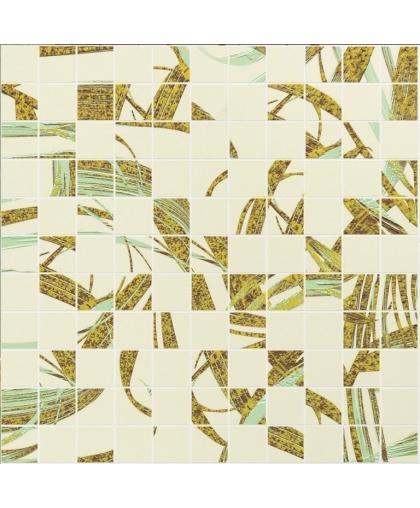 Пальма / Palm Mosaic 305 x 305