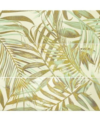 Пальма / Palm Inserto 600 х 600