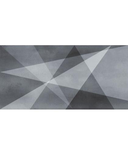 Шейп / Shape Geometry 500 х 249