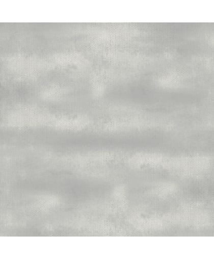 Шейп / Shape Gray 418 х 418